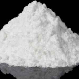 Pure MDMA Powder