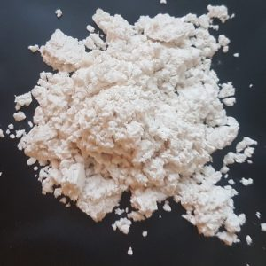 2-Methyl-AP-237
