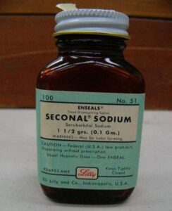 How to Buy Seconal Sodium Online | Where to Buy Seconal Sodium Online